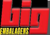 Bobina Açogue :: Big Embalagens